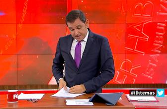 Fatih Portakal 15 madde saydı AK Parti ve MHP için eskisi gibi olacak dedi