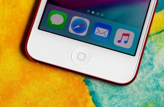 iPhone'a gelecek olan iOS 13 hangi cihazları kapsayacak?