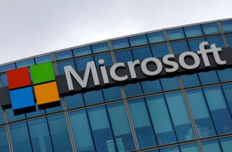 Microsoft'tan çalışanlarına yasak! Artık bunu yapamayacaklar