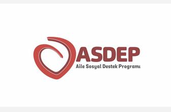 ASDEP alımları ne zaman 2019 ASDEP başvuru şartları neler?