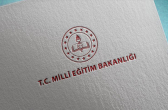 MEB 20 bin sözleşmeli öğretmenin atama takvimini açıkladı