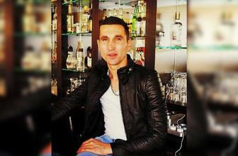 İzmir'de darp ederek öldürdükleri kişinin cesedini yaktılar