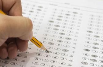 AÖL 3. dönem sınav sonucu MEB ne zaman açıklanır nerede bakılır?