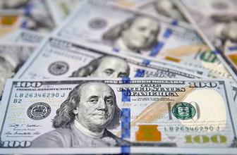 İstanbul seçimi sonrası dolar/TL yatay seyrini devam ettiriyor!