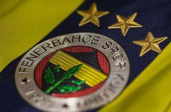 UEFA, Fenerbahçe için kararını verdi! Men cezası yok