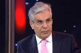 Hadi Özışık'tan Ali Babacan açıklaması