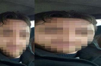 Kayseri'de kızına cinsel istismarda bulunmuştu! Cezası belli oldu