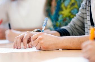 KPSS sınav giriş belgesi alma TC ile KPSS AİS girişi yapma