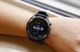 Huawei Watch GT 2 milyon satış rakamını geçti peki özellikleri neler?