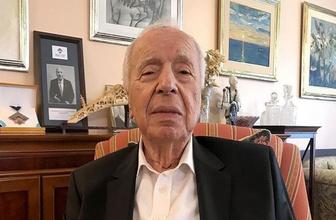 Ünlü kalp doktoru Kemal Bayazıt hayatını kaybetti