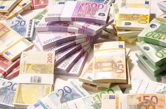 Yer Adana! 4 milyon 795 bin euro'luk soygun