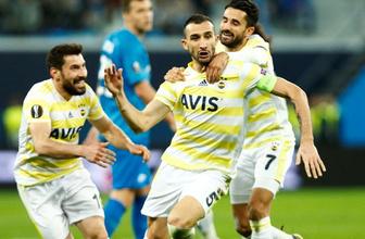 Mehmet Topal'a 1.Lig'den sürpriz talip