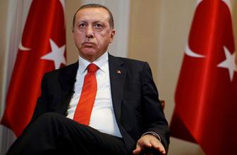 Karagül'ün iddiası çok konuşulacak: Erdoğan'a Abdulhamit senaryosu uygulanıyor