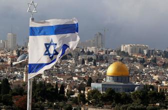 İsrail resmen açıkladı! Yeni bir deneme yapılmayacak
