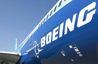 Uçak üreticisi Boeing 'uçan araba' konsepti için çalışıyor