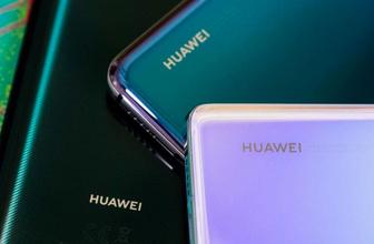 Huawei'den P30 ve P30 Pro kullananlara sevindiren haber