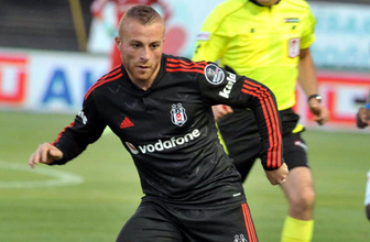 Süper Lig'in yeni ekibi Gökhan Töre'ye talip