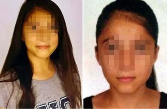 İntihar eden 16 yaşındaki genç kızın bıraktığı mektup okuyanları kahretti
