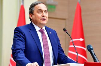 Erken seçim tartışması! CHP'li Torun'dan dikkat çeken açıklama