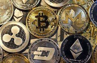 Singapur merkezli kripto para borsasına milyonlarca dolarlık saldırı