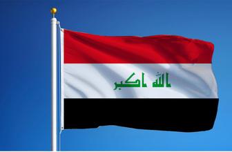 Irak''tan Türkiye'ye yeni ambargo! Yumurtadan sonra o ürünlere de yasak getirildi