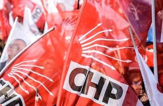 CHP sağa mı yanaşıyor? İşte üzerinde çalıştığı yeni parti programı