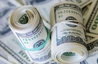 Trump'ın Türkiye mesajı sonrası Dolar'da son durum
