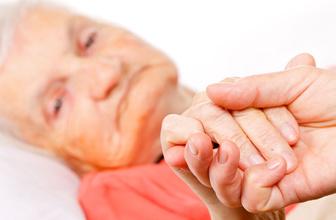 Alzheimer'den korunmak için yapılması gerekenler nelerdir? Bu besinleri tüketin