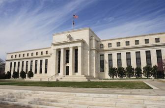 Beyaz Saray ekonomi danışmanı Kudlow'dan açıklama geldi ed yakında faiz indirir