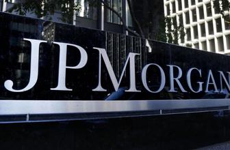 JP Morgan'dan Türkiye'ye seçimsiz dönemde yabancı yatırım artacak mesajı