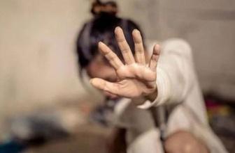Minibüste yardım çığlığı! Düğün sabahı tecavüze uğradı intihar girişiminde bulundu