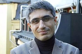 Fethullah Gülen'in şikayetiyle Barış Pehlivan'a hapis cezası verildi