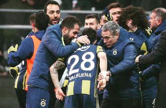 Fenerbahçe'de Deniz Sarıtaç ile yollar ayrıldı? İşte ayrılığın perde arkası