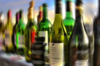 Sigara ve alkole zam geldi yeni fiyatlar GİB sitesinde yayınlandı