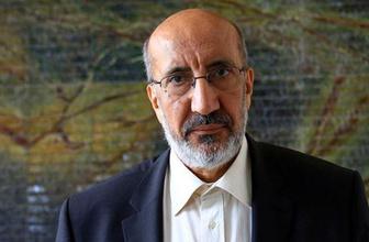 Akit Yazarı Abdurrahman Dilipak AK Parti'yi uyardı: Aynısını Babacan için yapmayın