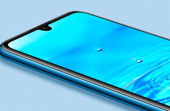 Huawei P30 satış rekorları kırıyor! Kısa sürede 10 milyon satıldı