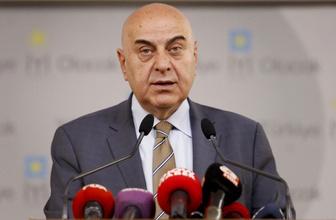 Akşener'e FETÖ soruşturması! İYİ Partili Paçacı'dan dikkat çeken sözler