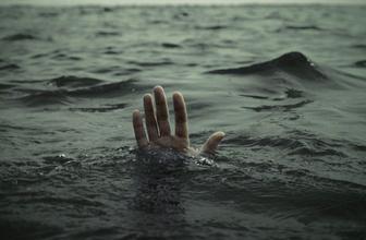 İstanbul'da denize giren 2 kişi boğuldu, 1 kişi kayıp