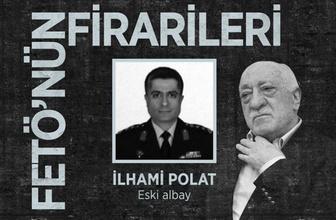 Darbe emrini Gülen'den aldığını eşine itiraf eden albay yurt dışına kaçtı