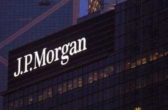 JP Morgan'dan Türkiye ekonomisi için olumlu açıklama! Enflasyonda keskin düşüş bekleniyor