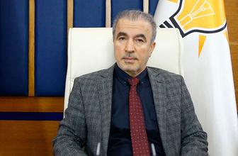 AK Partili Bostancı'dan Başkanlık Sistemi ve kabine revizyonu açıklaması!