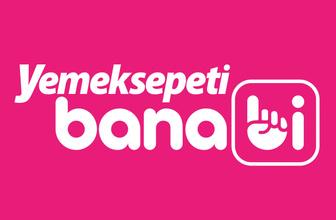 Yemeksepeti Banabi uygulaması ne işe yarar? Ankara'da da hizmete açıldı