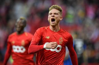 Belçikalı golcü için Galatasaray iddiası