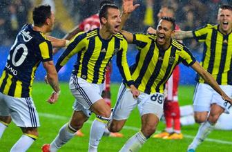 Josef de Souza Beşiktaş'a haber yolladı