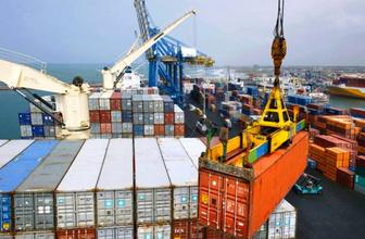 Ticaret Bakanlığı İhracat Beklenti Endeksi açıklandı