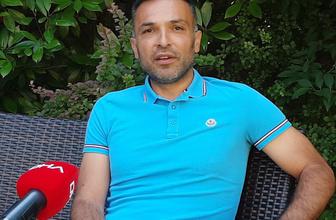 Hasan Çetinkaya: Fenerbahçe zirve yarışında olacaktır
