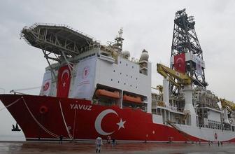 Rusya'dan Türkiye'ye şok Kıbrıs çağrısı