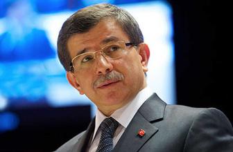Ahmet Davutoğlu videosunda gazeteciler fişlendi