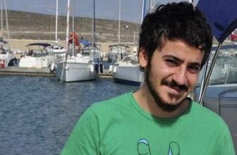 Ali İsmail Korkmaz kimdir kaç yaşındaydı Ali İsmail Korkmaz ne zaman öldü?