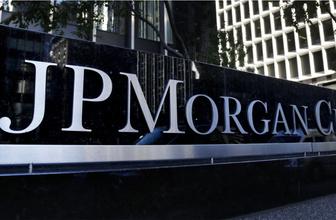 ABD'de JP Morgan'a ait gemide 1.3 milyar dolarlık kokain yakalandı